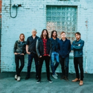 Foo Fighters Coming to Casper This Winter