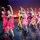 BWW Previews: WEST SIDE STORY at MasterCard Theatres