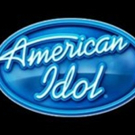 Ricky Minor to Return as Musical Director for ABC's AMERICAN IDOL Reboot