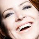 Kathleen Madigan at Playhouse Square On Sale Friday!