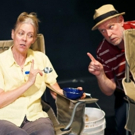 Review: World Premiere Comedy GREY NOMAD Celebrates the Lifestyle of Australia's Newly Retired Cross-Country Travelers