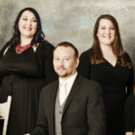 Piffaro to Present WELCOME THE PEOPLE: the Musical Legacy of the Reformation in Philadelphia