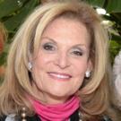 Palm Beach Dramaworks Announces New Board Members
