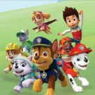 PAW Patrol Live!'s RACE TO THE RESCUE Tour to Hit Seven Florida Cities This Summer