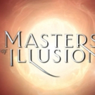 MASTERS OF ILLUSION Continues with New  Back-to-Back Episodes on The CW