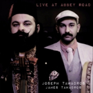 Joseph Tawadros New Album 'Live at Abbey Road' to Be Released 7/12