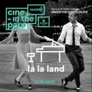 GREASE y LA LA LAND cierran el ciclo CINE – IN THE PARK