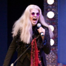 THE ROCKY HORROR SHOW Returns to Roxy Regional Theatre for the Sixth Year