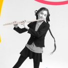 Melbourne Youth Orchestras Celebrates 50 Years with 'Moments of Beauty' Series