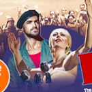Show of the Month: Find Great Ticket Deals On EVITA In The West End