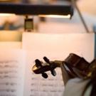 Utah Symphony Welcomes Three New Violinists