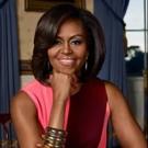Michelle Obama to Present Arthur Ashe Courage Award at THE 25TH ESPYS on ABC
