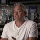 VIDEO: First Look - Hit Spike TV Series BAR RESCUE Returns This July