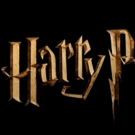 Two New Harry Potter 'History of Magic' Books Coming This Fall