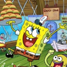 Nickelodeon to Present All-New SPONGEBOB SQUAREPANTS Halloween Special This October