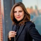 Chicago Opera Theater Welcomes Lidiya Yankovskaya as New Music Director