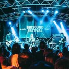 BIGSOUND Festival Announces Program and Timetable Photo