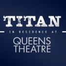 Titan Theatre Company Announces 2017-18 Season Photo