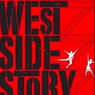 SMTC Adds Performance of WEST SIDE STORY Due to Ticket Demand