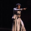 BWW Review: MISS IDA B. WELLS at University Of Louisville