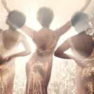 No Booking Fee For DREAMGIRLS In The West End