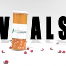 VIALS the First Comedy Series About Pharmacists Comes to Amazon This Fall