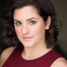 Alyssa Giannetti of LOVE NEVER DIES at The Fisher Theatre Says It Is A Beautiful Experience Not To Be Missed!