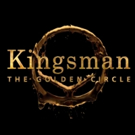 VIDEO: New Red Band Trailer Released for 'Kingsman: The Golden Circle' Video