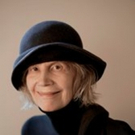 Yamaha Pianist JoAnne Brackeen Receives National Endowment for The Arts' Jazz Masters Award