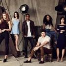 Freeform Fans Fuel Season Two Pickup of Original Drama Series FAMOUS IN LOVE Photo