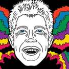 Shane Mauss Brings Psychedelic-Comedy Show A GOOD TRIP to Australia this October