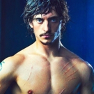 Book Now For PROJECT POLUNIN at London Coliseum