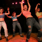 Guilty Pleasures Cabaret Takes Audiences on a Flashback to Y2K
