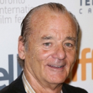 What Did We Do to Deserve Bill Murray? Comedy Legend Returns to GROUNDHOG DAY for Sec Photo