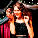 Erica Sodos Performs THE MAGIC WITHIN at Mercury Cafe