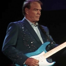 Dolly Parton & More React to Passing of Music Legend Glen Campbell
