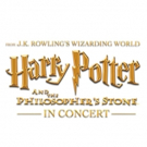 BWW Preview: HARRY POTTER AND THE PHILOSOPHER'S STONE IN CONCERT with the Toronto Symphony Orchestra