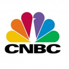 CNBC Announces Fall Lineup Featuring New & Returning Series & Expanded Development Slate