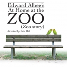 Edward Albee's AT HOME AT THE ZOO Coming to BTG's Unicorn Theatre This Month
