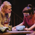 BWW Review: WHEN WE WERE YOUNG AND UNAFRAID Ignites Conversation at The Keegan Theatre