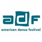Sean Dorsey Dance, Paul Taylor Dance and More Coming Up in Week 3 of 2017 American Dance Festival