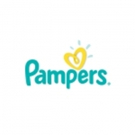 NE-YO Helps Pampers & March of Dimes Share Inspiring Call-To-Action on Amazon's Prime Day