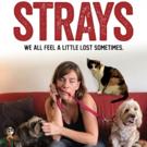 World Premiere of STRAYS Sets Opening at Secret Rose Photo