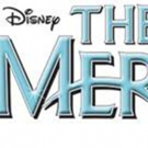 Tickets on Sale Tomorrow for Disney's THE LITTLE MERMAID at VTA Photo