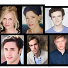 THE CIVILITY OF ALBERT CASHIER, Starring Dani Shay, to Premiere at Stage 773