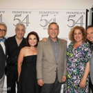Photo Coverage: Hello Muddah, Hello Fadduh! Hysterically Celebrates 25th Anniversary at Feinstein's/54 Below