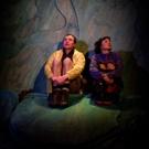 BWW Review: RAMONA TELLS JIM, Bush Theatre