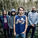 All Them Witches Release New Video for 'Bulls'; UK Tour Incoming