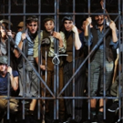 BWW Review: CLO's NEWSIES Out and On a Mission Photo