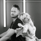 Courtney Love and Todd Almond at Provincetown's Crown & Anchor, 8/5